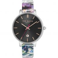 Ladies Ted Baker Kate Watch TE10031549