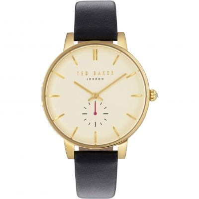 Ladies Ted Baker Olivia Watch TE10031536