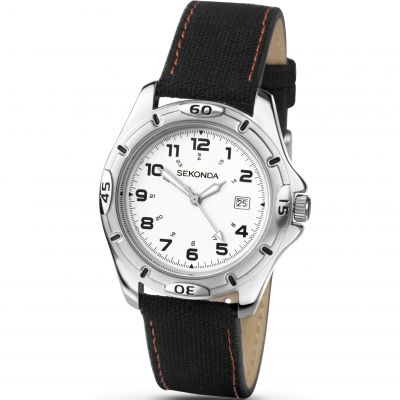 Mens Sekonda Watch 1118