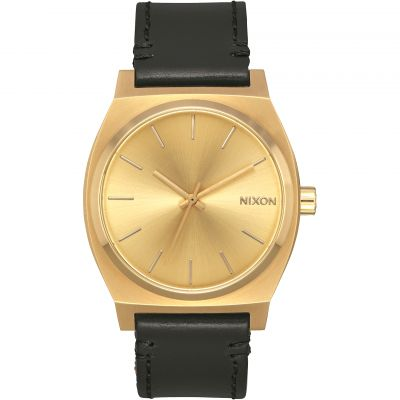 Unisex Nixon The Sentry Pack Watch A1137-2591