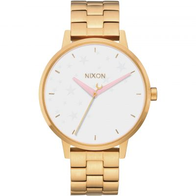 Ladies Nixon The Kensington Watch A099-2774