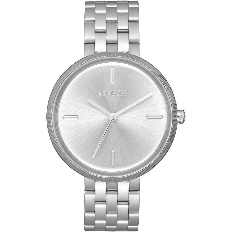 Ladies Nixon The Vix Watch