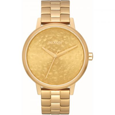 Ladies Nixon The Kensington Watch A099-2710