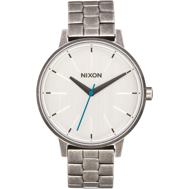 Ladies Nixon The Kensington Watch A099-2701