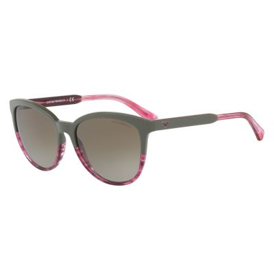 Ladies Emporio Armani EA4101-556913-56