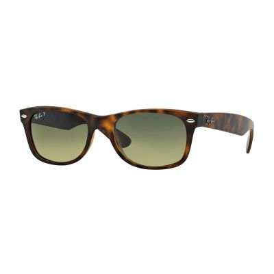 Herren Ray-Ban Sunglasses RB2132-894/76-52