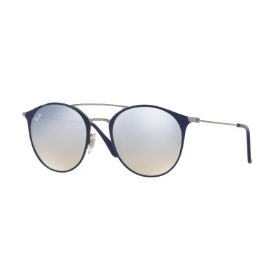 Unisex Ray-Ban Sunglasses RB3546-90109U-49