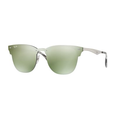 Unisex Ray-Ban Sunglasses RB3576N-042/30-41