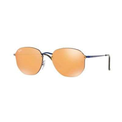 Unisex Ray-Ban Sunglasses RB3579N-90387J-58