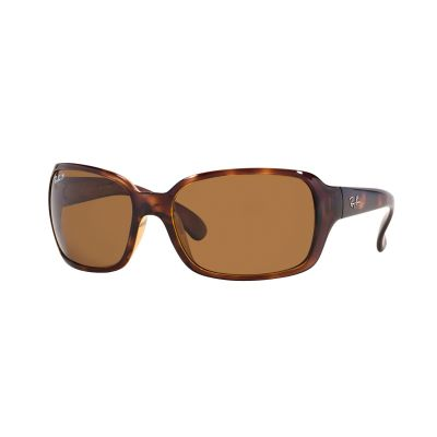 Damen Ray-Ban Sunglasses RB4068-642/57-60