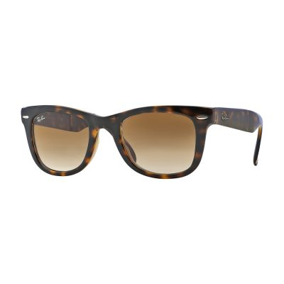 Herren Ray-Ban Sunglasses RB4105-710/51-50