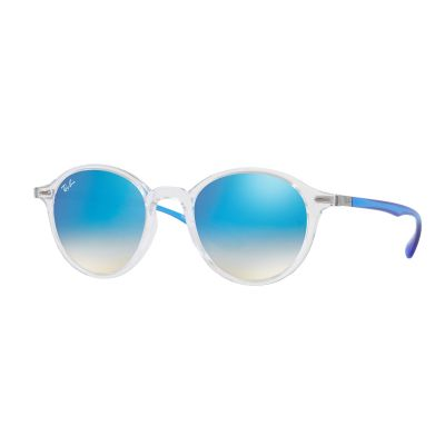 Unisex Ray-Ban Sunglasses RB4237-62894O-50