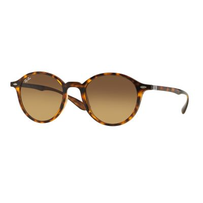Unisex Ray-Ban Sunglasses RB4237-710/85-50