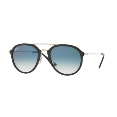 Unisex Ray-Ban Sunglasses RB4253-62923F-53