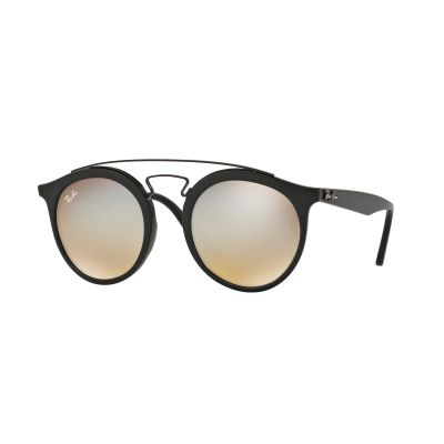 Unisex Ray-Ban Sunglasses RB4256-6253B8-49