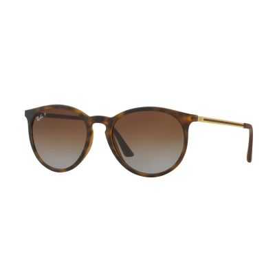 Herren Ray-Ban Sunglasses RB4274-856/T5-53