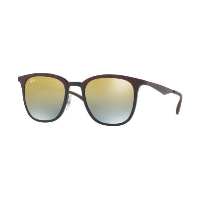 Unisex Ray-Ban Sunglasses RB4278-6285A7-51