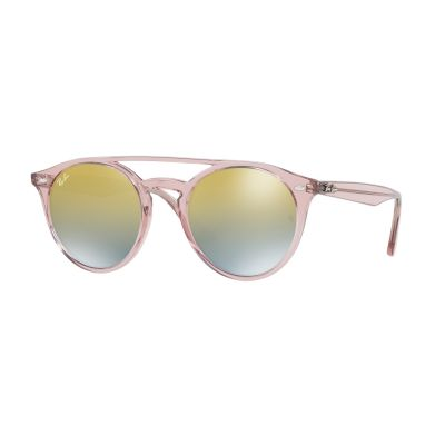 Unisex Ray-Ban Sunglasses RB4279-6279A7-51