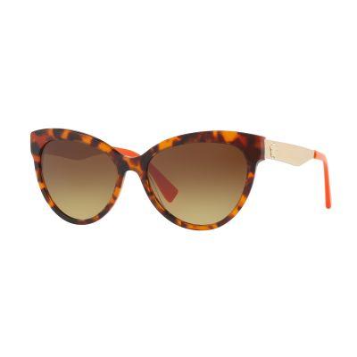 Versace Ve4338 57 It Pgqnd7wdp Da Donna Sunglasses 524413 Occhiali Sole wAqx8X0