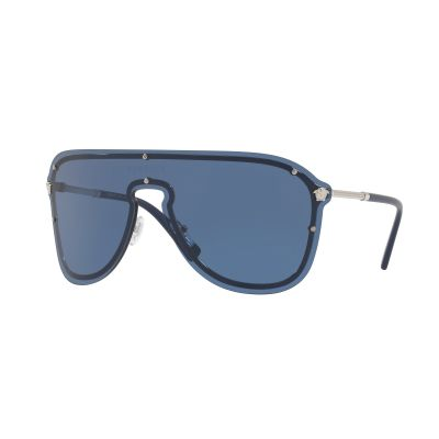 Damen Versace Sunglasses VE2180-100080-44