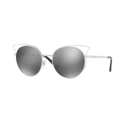 fcaa502bc63356 Lunettes de soleil Femme Vogue Sunglasses VO4048S-323 6G-52
