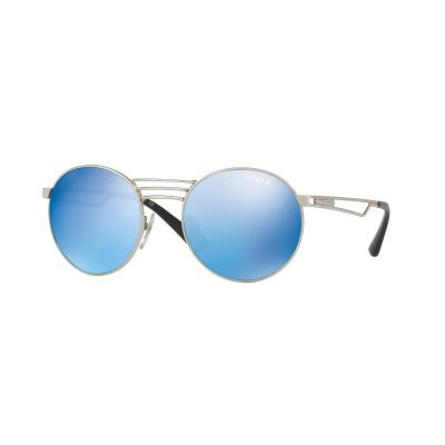 Damen Vogue Sunglasses VO4044S-323/55-52