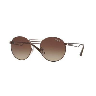 Damen Vogue Sunglasses VO4044S-934/13-52
