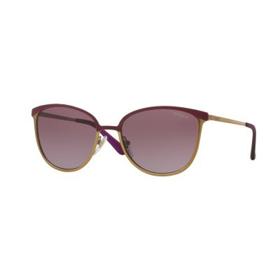 Damen Vogue Sunglasses VO4002S-994S8H-55
