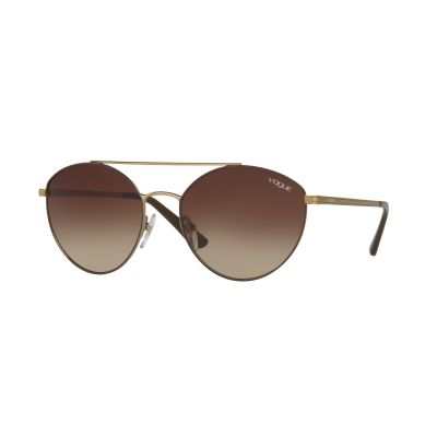 Damen Vogue Sunglasses VO4023S-502113-56