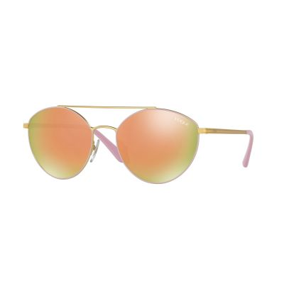 Damen Vogue Sunglasses VO4023S-50245R-56