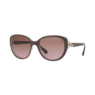 Damen Vogue Sunglasses VO5092SB-246514-53