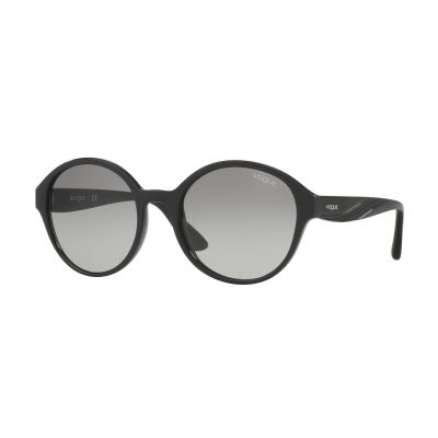 Damen Vogue Sunglasses VO5106S-W44/11-54