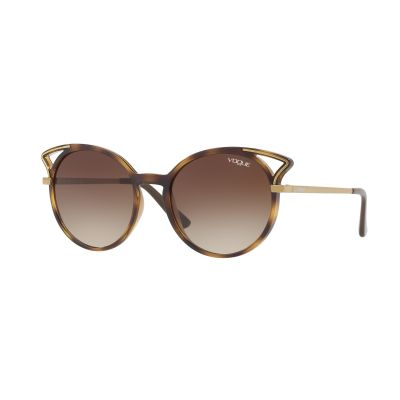 Damen Vogue Sunglasses VO5136S-W65613-52