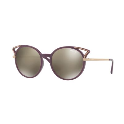Damen Vogue Sunglasses VO5136S-25395A-52