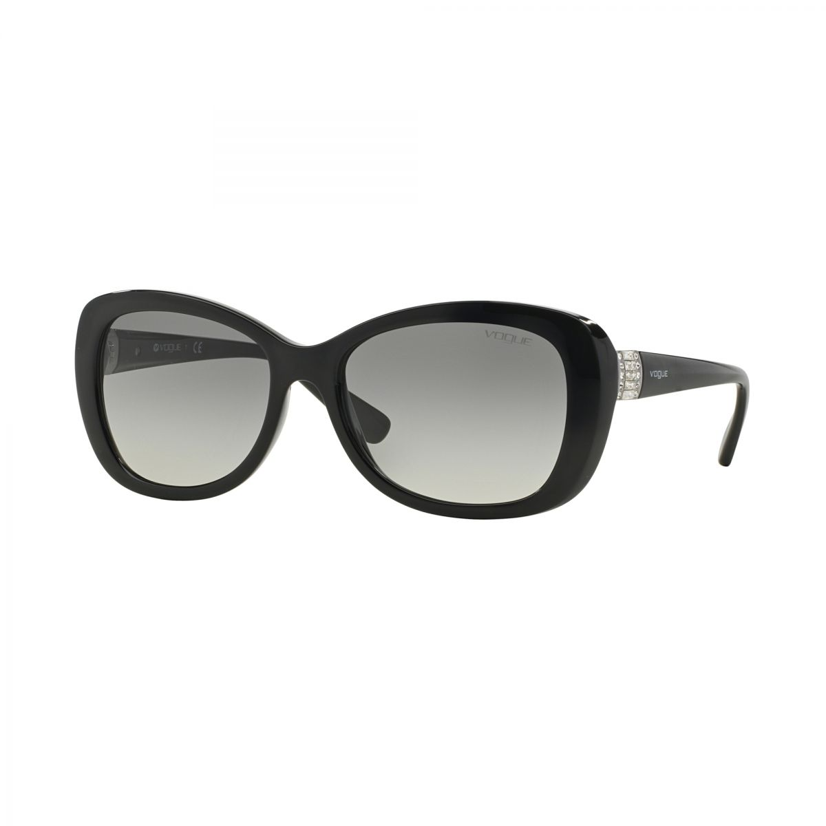 Vogue Sonnenbrille (VO2943SB W44/11 55) iGY2c0m
