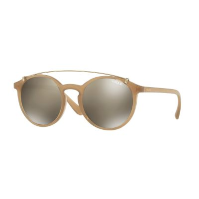 Damen Vogue Sunglasses VO5161S-25335A-51