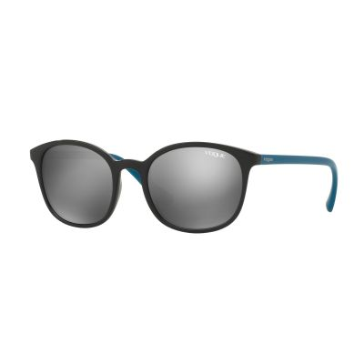 Ladies Vogue VO5051S-W44/6G-52