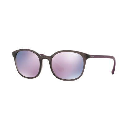 Damen Vogue Sunglasses VO5051S-19055R-52