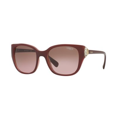 Damen Vogue Sunglasses VO5061SB-232314-53
