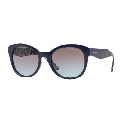 Damen Vogue Sunglasses VO2992S-232548-53