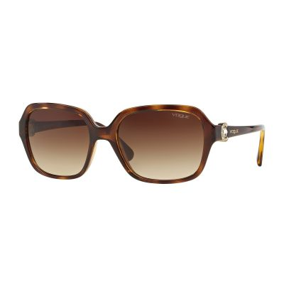 Damen Vogue Sunglasses VO2994SB-W65613-57