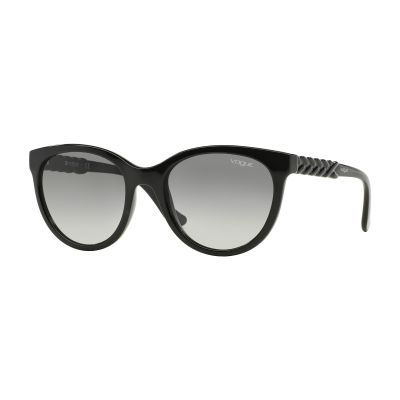 Damen Vogue Sunglasses VO2915S-W44/11-53