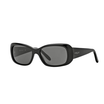 Damen Vogue Sunglasses VO2606S-W44/87-52