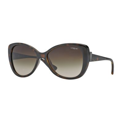 Ladies Vogue VO2819S-W65613-58
