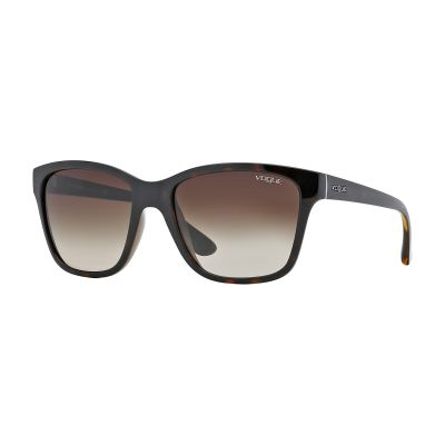 Damen Vogue Sunglasses VO2896S-W65613-54