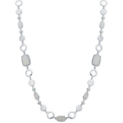 Biżuteria damska Nine West Jewellery Necklace 60459714-I15