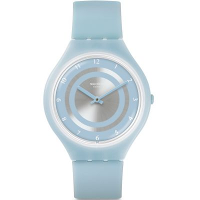 Ladies Swatch Skinciel Watch SVOS100