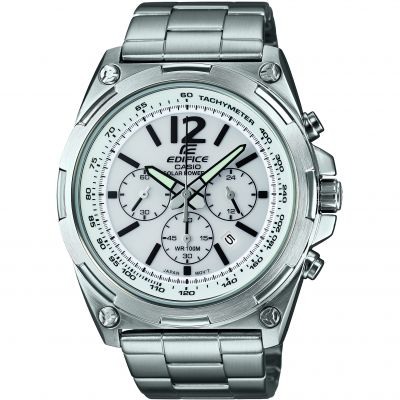 Montre Chronographe Homme Casio Edifice EFR-545SBD-7BVER