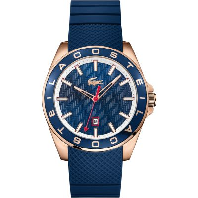 Mens Lacoste Westport Watch 2010906