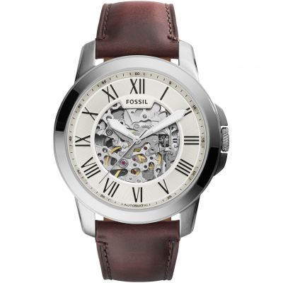 Mens Fossil Grant Watch ME3099